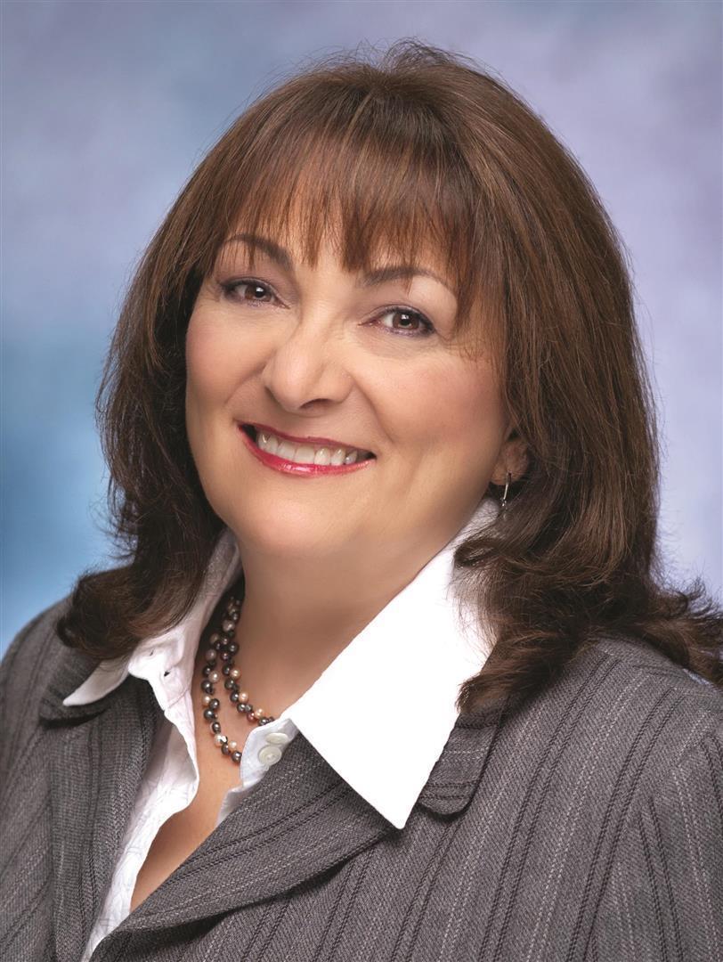 Angela N. Penkin