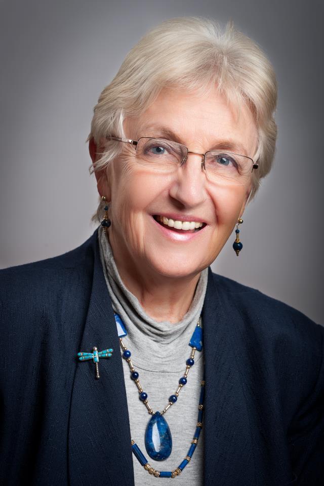 Anne Cucchi