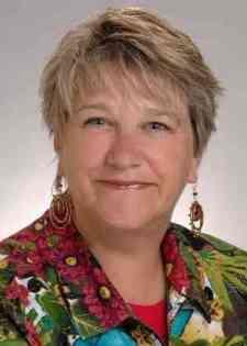 Cathie undefined Rasch