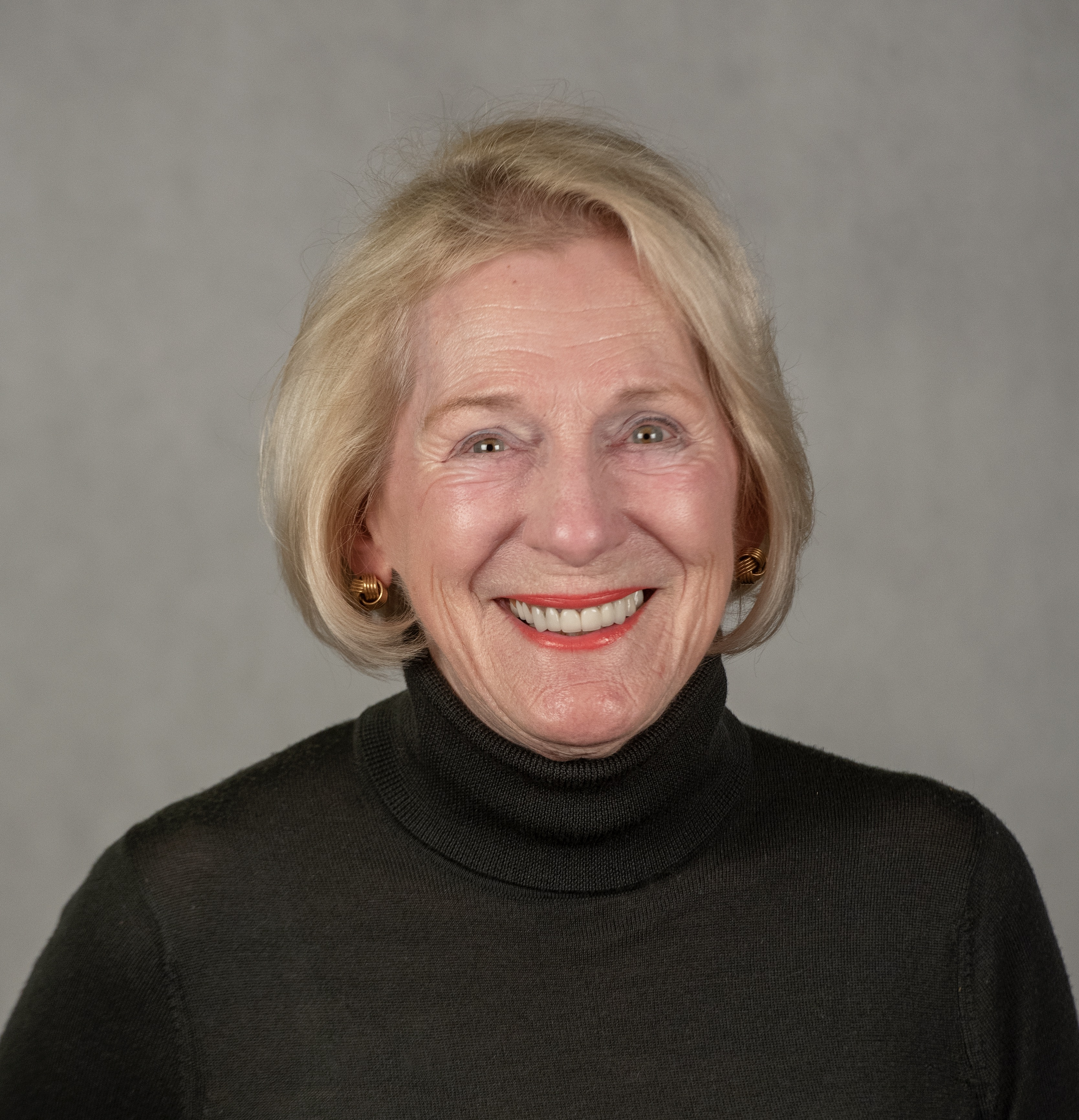 Nancy Wright Pittsburgh Pa Real Estate Associate Re Max Realty Brokers