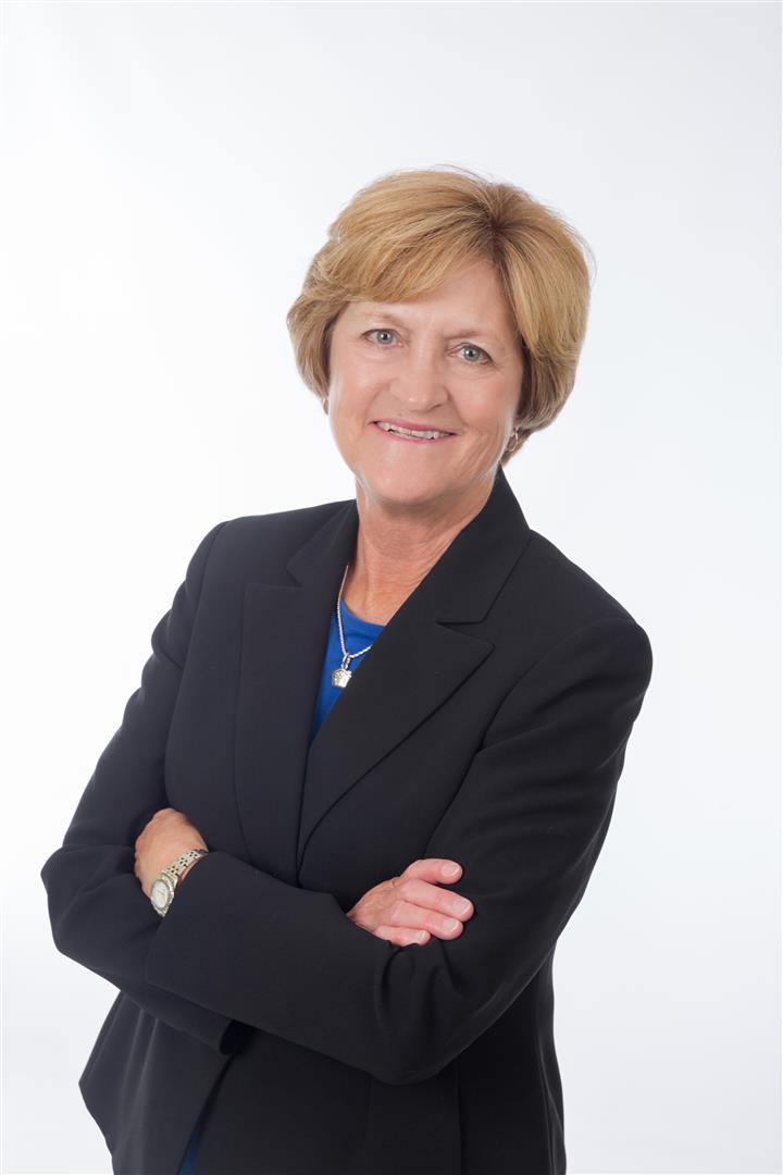 Joan Cota