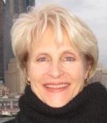Cheryl L. Pixley