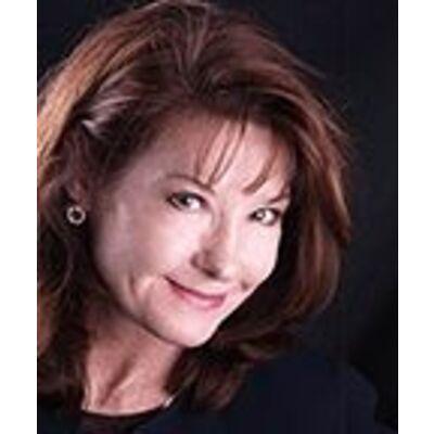 Deborah Utzinger