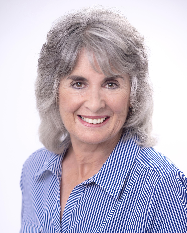 Cindy L. Clark