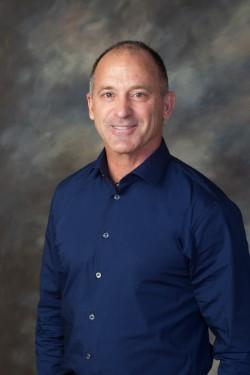 Douglas C. Korb