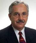 Frank M. Oliveira