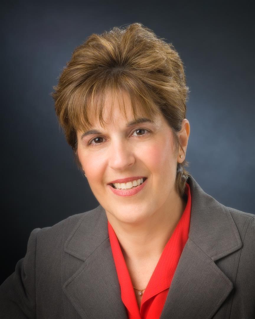 Catherine M. Shultz