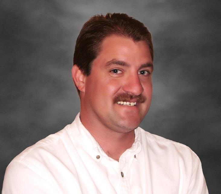 Michael J. Ariola