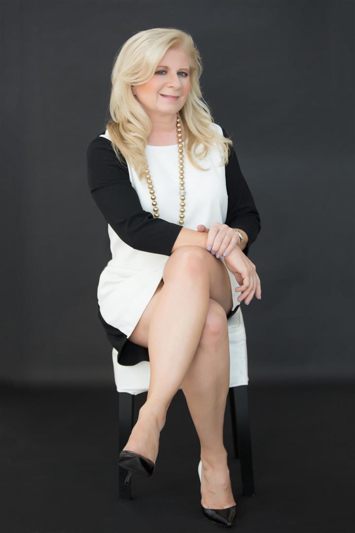 Cathie Richard