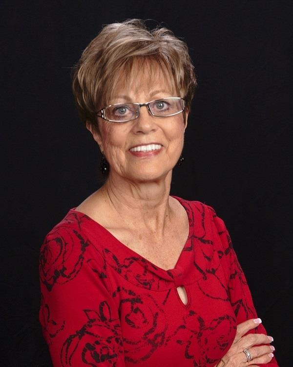 Barbara K. Quist