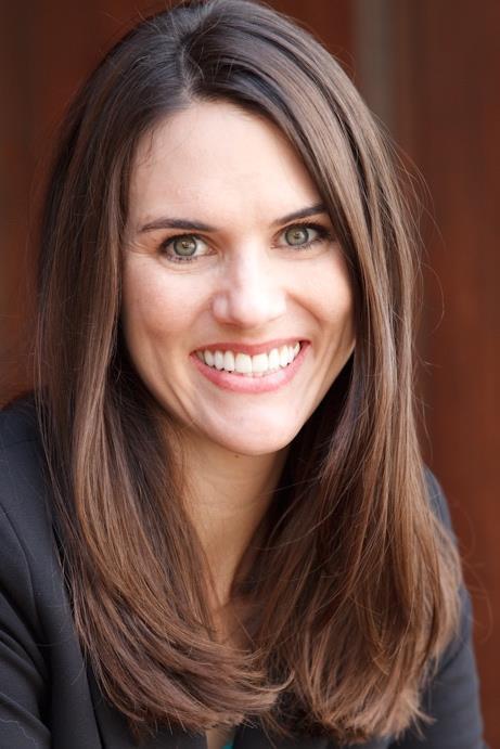 Jeana K. Albright