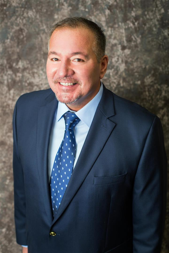 Michael Lebecki