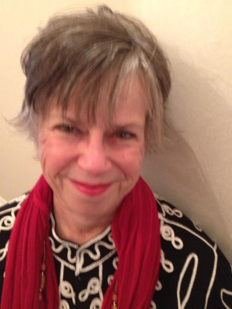Karen J. Kehoe