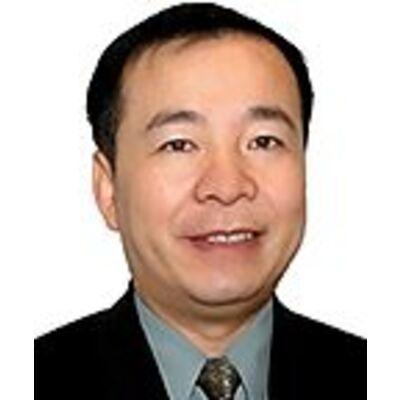 Carl Chu