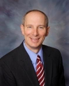 Randy L. Weidner