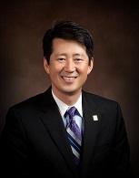 Steve I. Cho