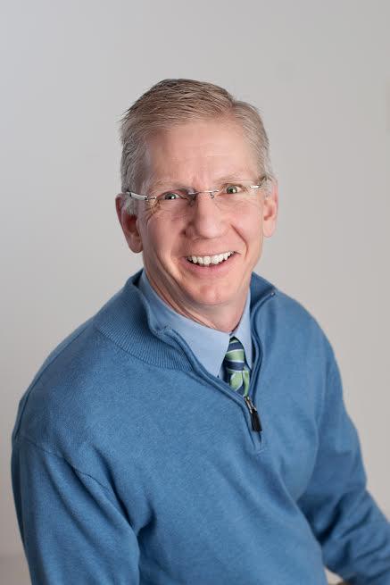 Michael J. Schuster