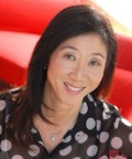 Judy undefined Wang