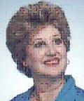 Phyllis undefined Stevens