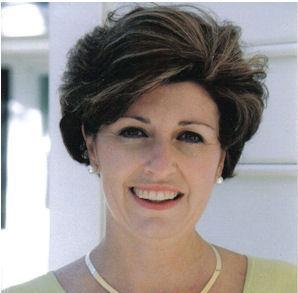 Carolyn Schmalenberger
