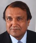 Asok Agarwal
