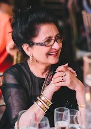 Binali undefined Patel