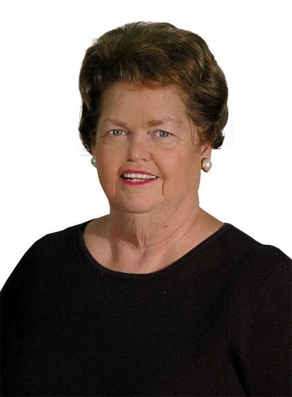 Margaret undefined Hubbuch