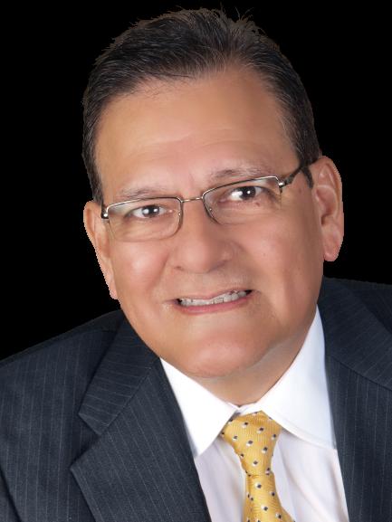 Juan L. Ore, PA