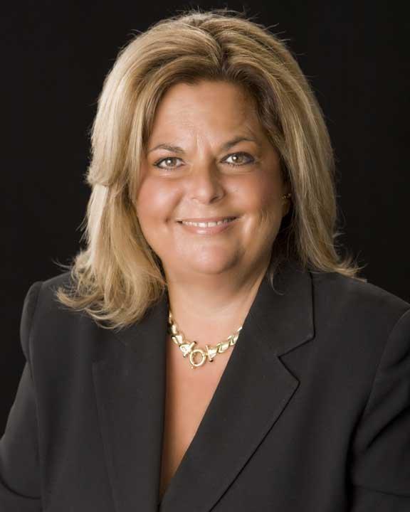 Maria Picardi Kenyon