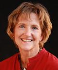 Patricia G. Caruso