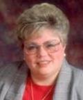 Judy undefined McClelland
