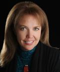 Deborah Bingham Acosta