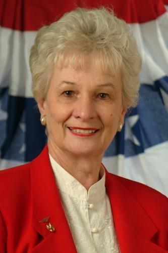Eileen Malan