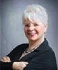 Janet E. Baier
