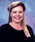 Loralee Petrik