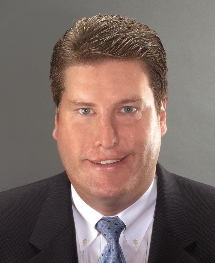 Brian undefined Kane