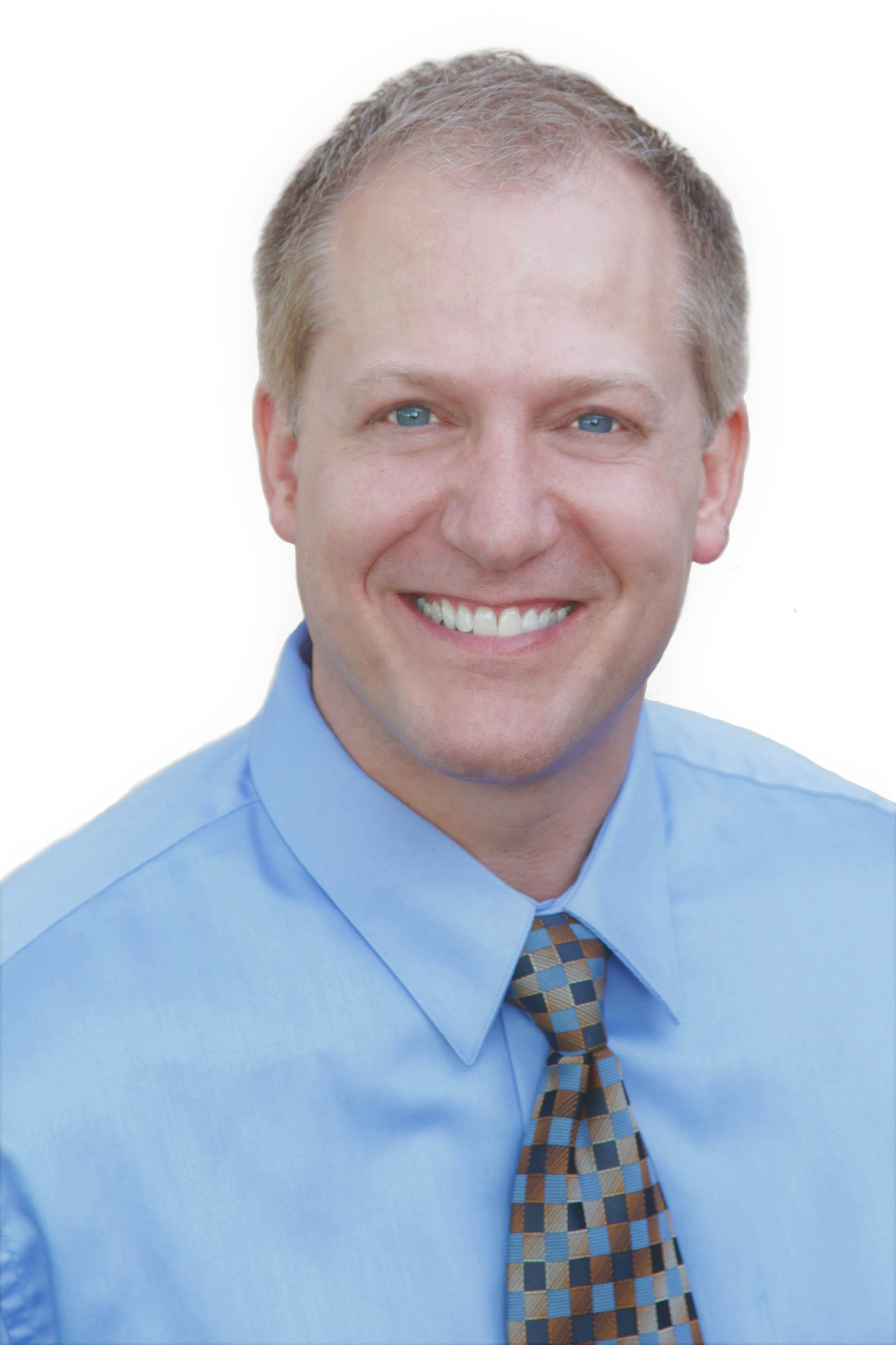 Corey R. Poore