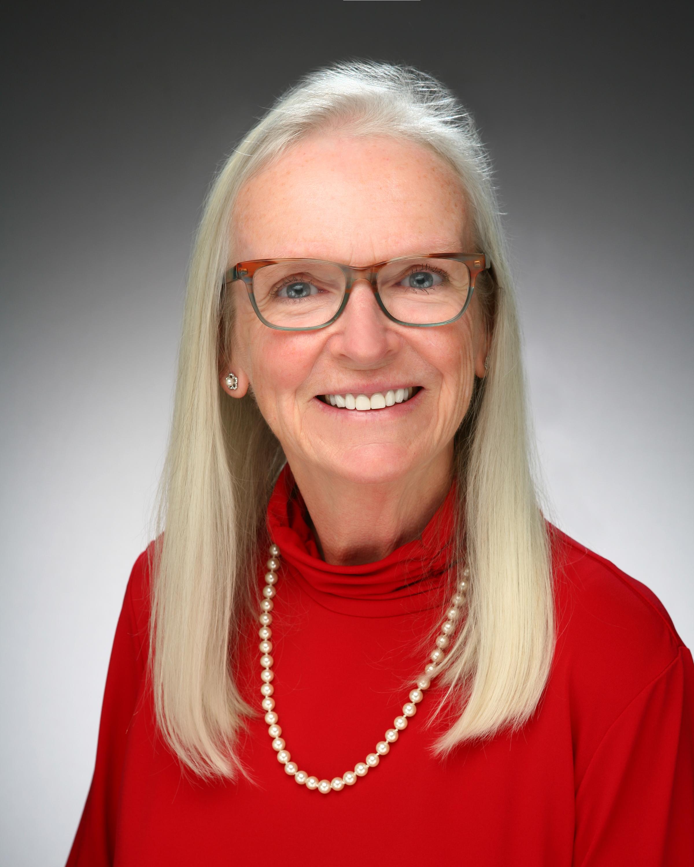 Joann M. Bennett
