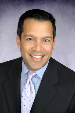Edward undefined Rodriguez