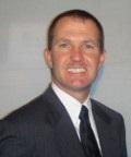 Dennis M. Virts