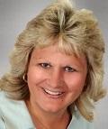 Maria G. Volland