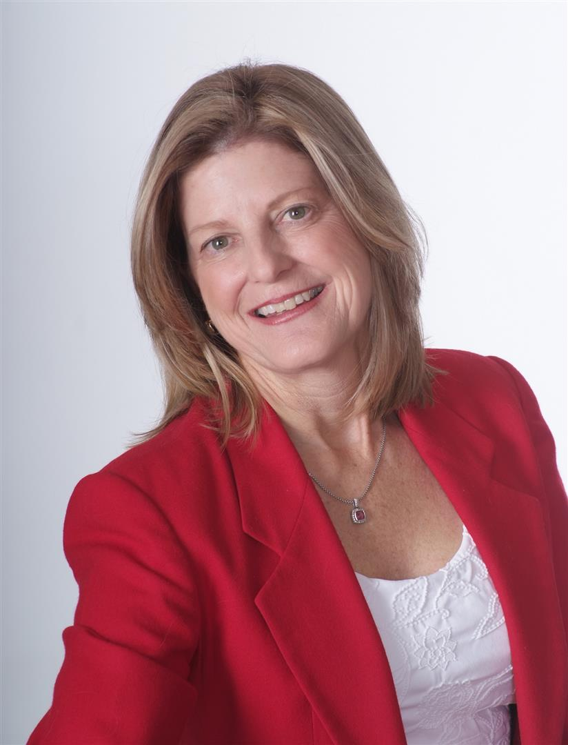 Deborah F. Beran Inc.