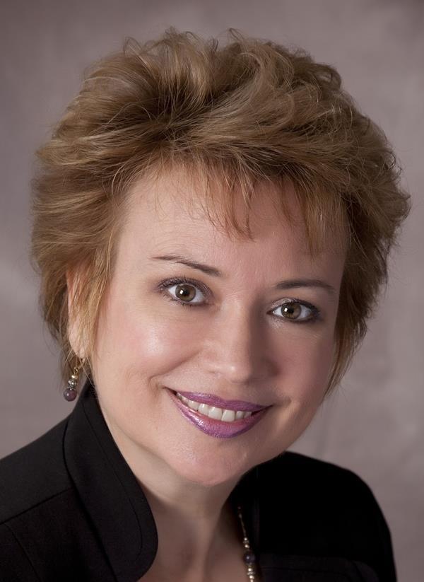 Barbara A. Matyszczak