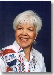 Jewel A. McCullough