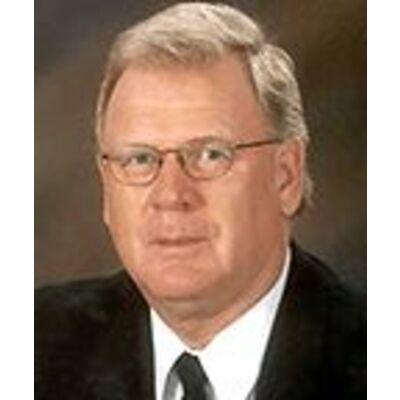Robert Wilson