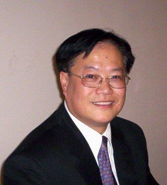 Thomas undefined Cheng