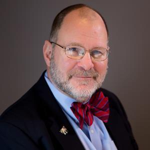 Michael S Rosten Esq.