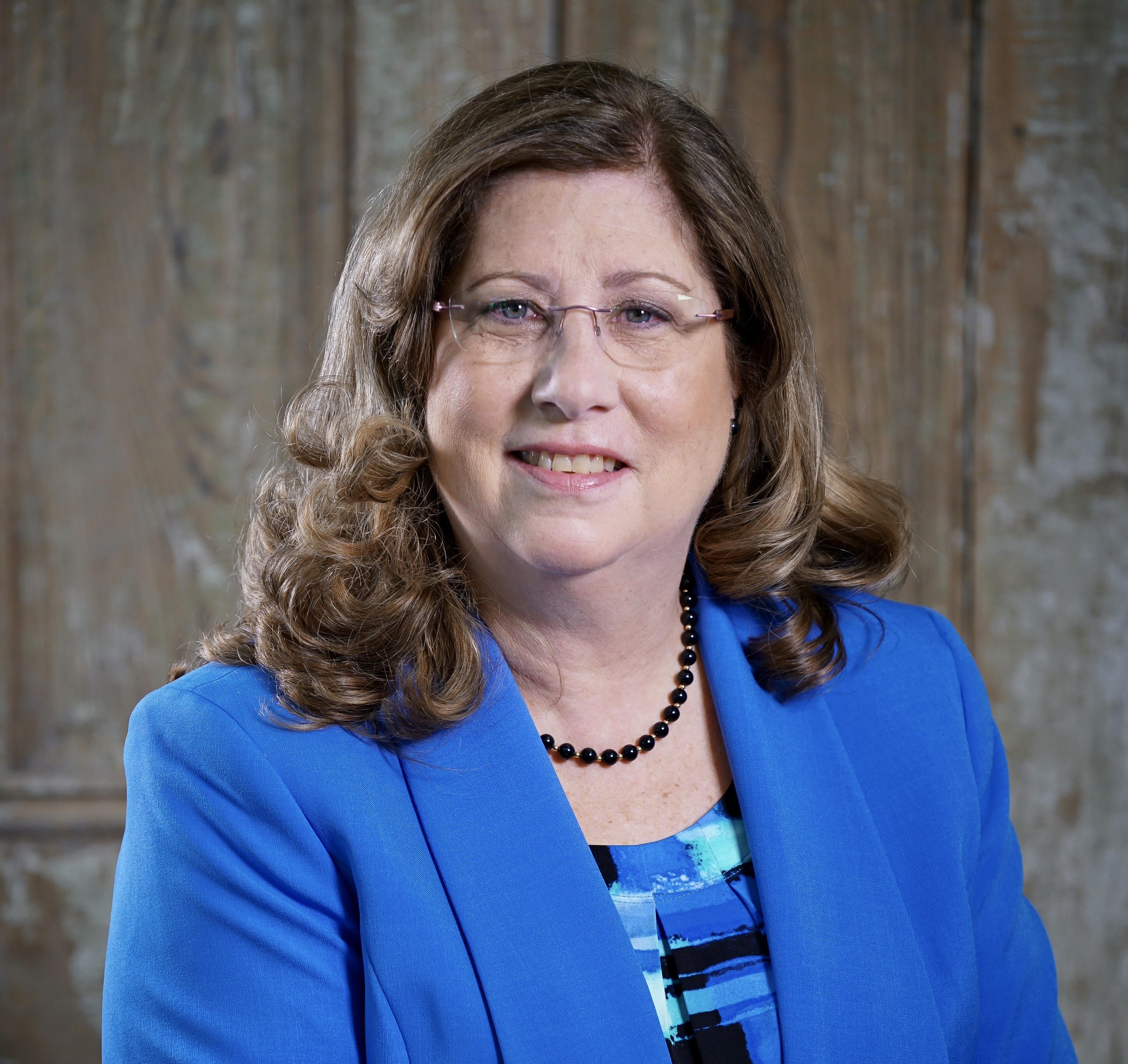 Gail D. Wersten