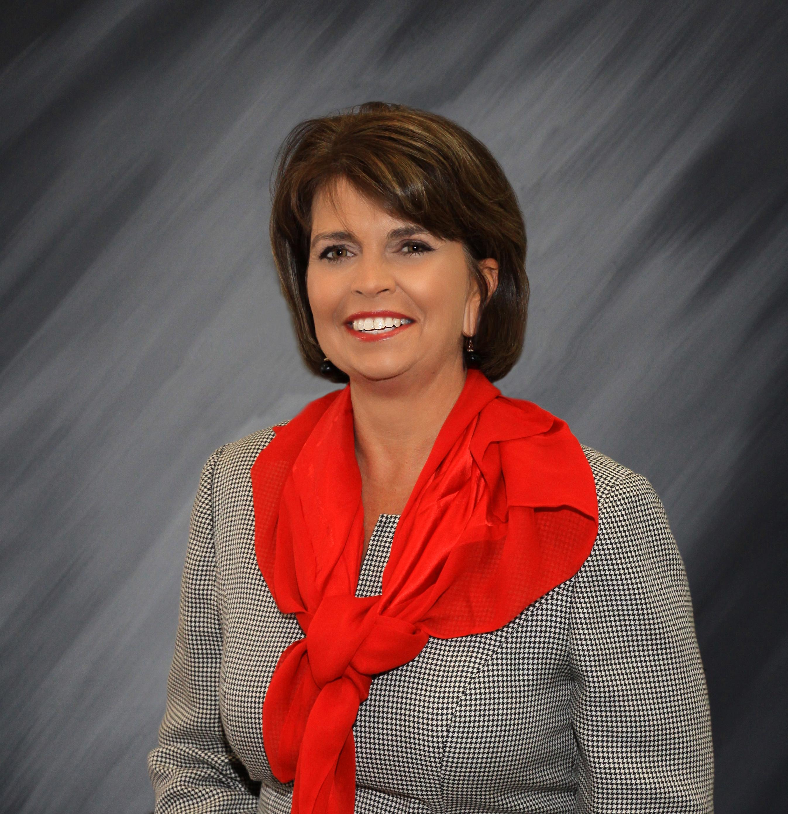 Linda K. Finney