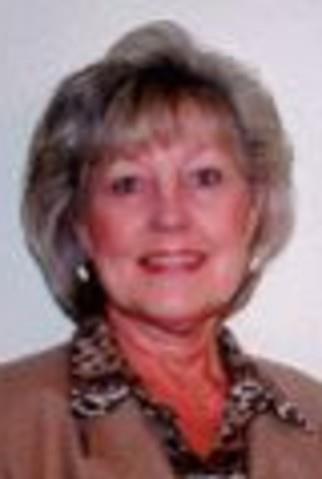 Patricia A. Santoro